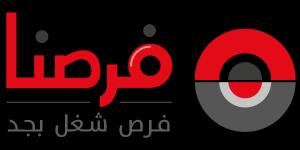 Forasna Logo