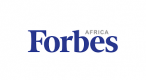 Project Assistant At Forbes Africa