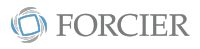 Jobs and Careers at Forcier Consulting Egypt