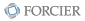 Full-Stack Software Developer (JavaScript + SQL) at Forcier Consulting