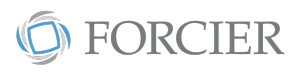 Forcier Consulting Logo