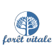 Jobs and Careers at Foret Vitale Egypt