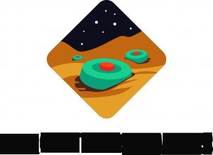 Forgotten Mines LLC Logo