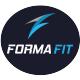 Jobs and Careers at FormaFIT Egypt