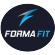Motion Graphics & Video Editor at FormaFIT
