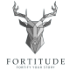 Jobs and Careers at Fortitude Egypt Egypt