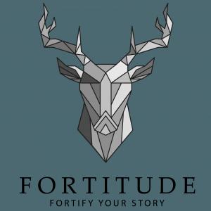 Fortitude Egypt Logo