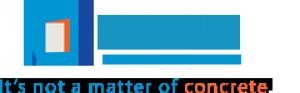 Forward Contractors-Real Estate Logo