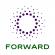 Web Developer - UI/UX at Forward Egypt