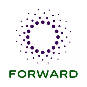 Forward Egypt Logo