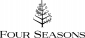 Director of Spa at Four Seasons Hotels and Resorts