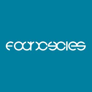 FourCycles  Logo