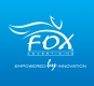 Jobs and Careers at Fox Advertising Agency  Egypt