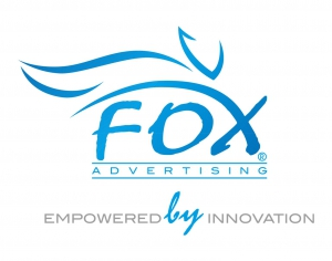 Jobs And Careers At Fox Advertising Agency