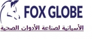 Jobs and Careers at Fox Globe Egypt