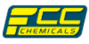 Franco Specialty Chemicals Logo