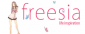 Social Media Specialist at Freesia