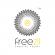 Art Director at Freezil