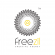 Senior Digital Media Buyer at Freezil
