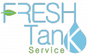 Jobs and Careers at Fresh Tank Service Egypt