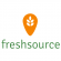 Purchasing Manager at FreshSource Global