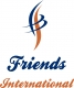 Jobs and Careers at Friends International Egypt