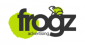 Account Manager at Frogz Advertising Agency