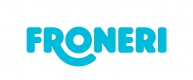 Jobs and Careers at Froneri Egypt