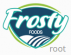 Digital Marketing Specialist at Frosty Foods