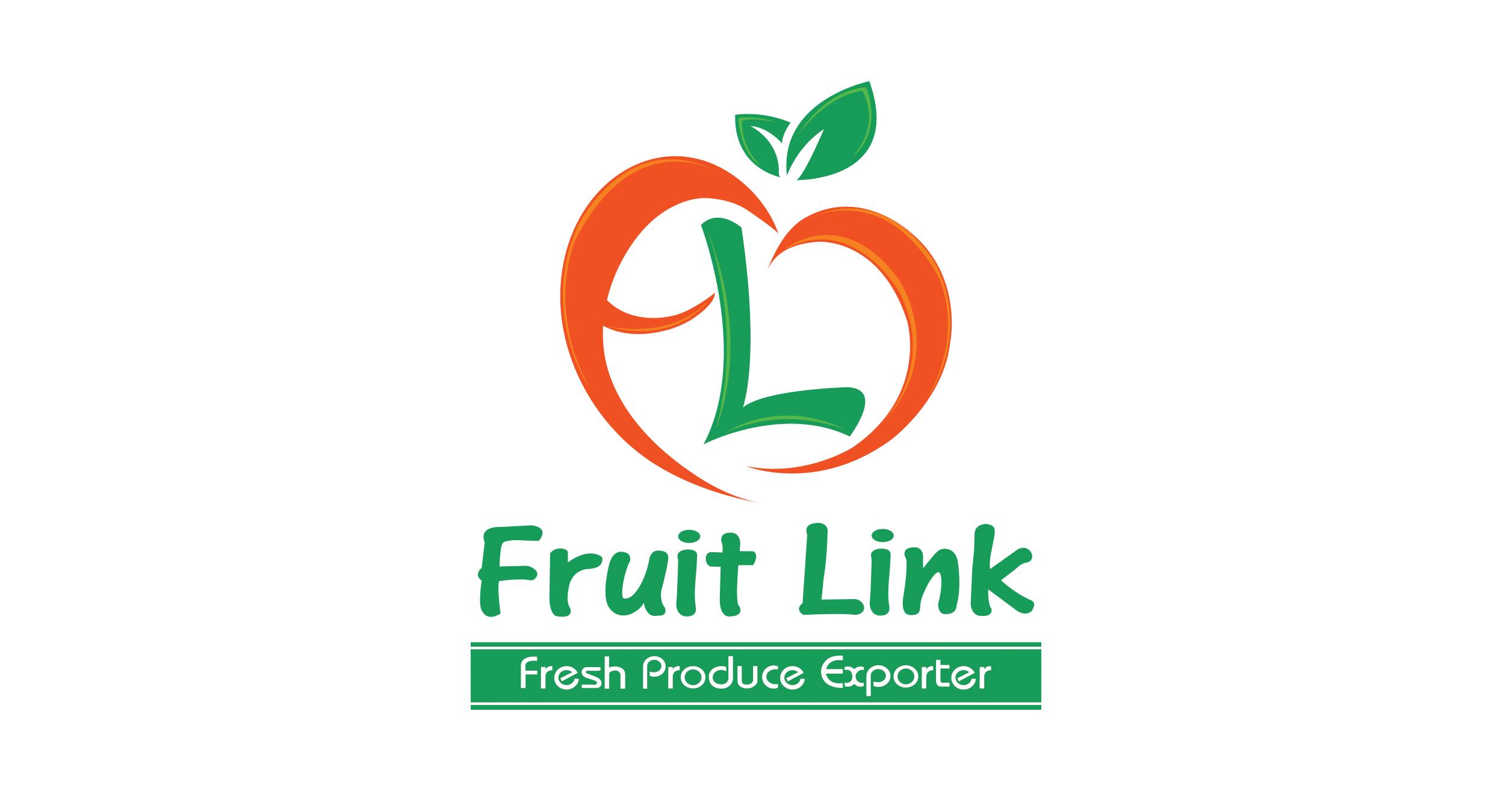 Fruit link 3 - Fruit Link 3