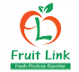 Jobs and Careers at Fruit Link Egypt