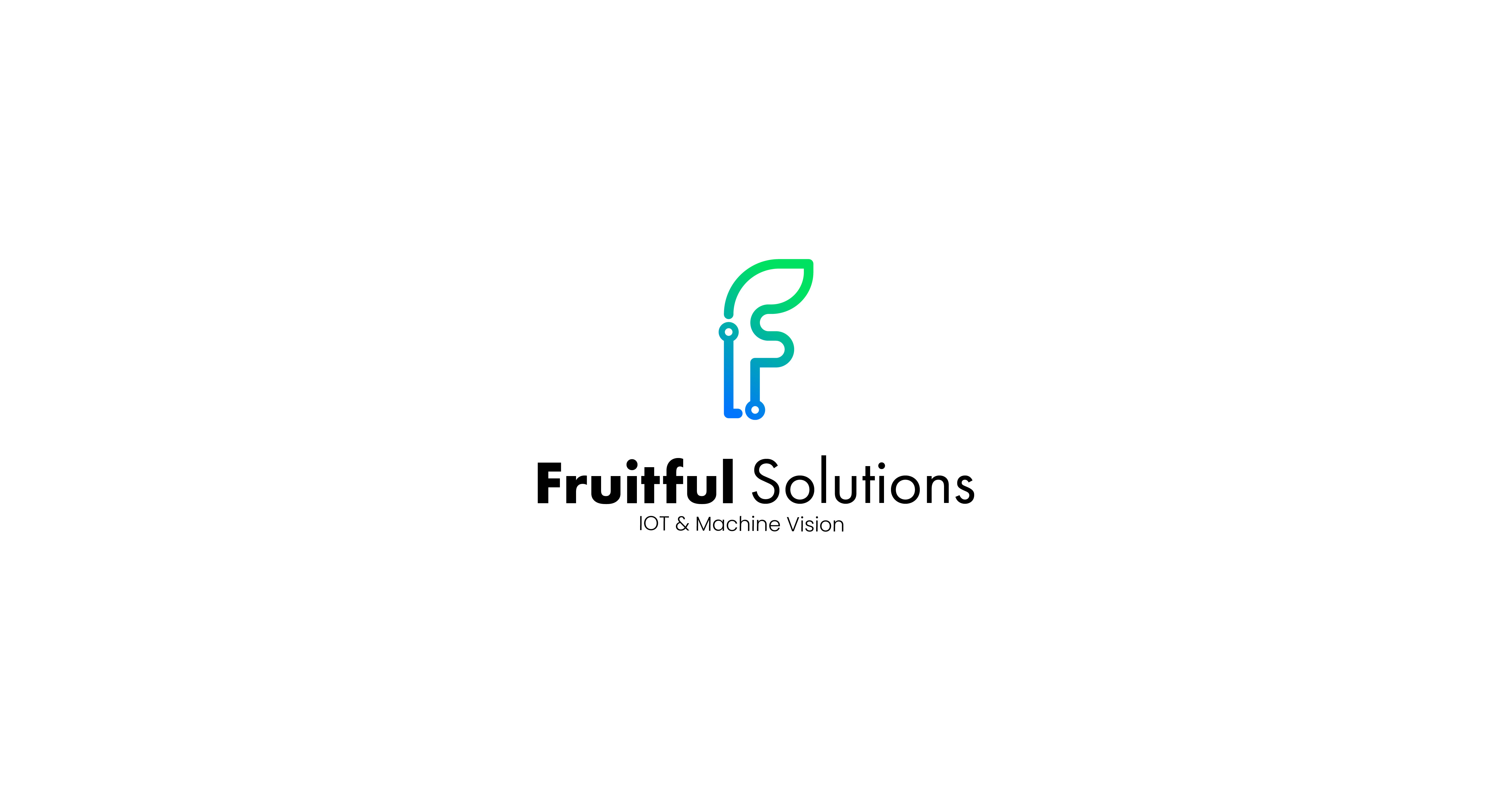 صورة Job: Desktop Application Developer at Fruitful Solutions in Cairo, Egypt