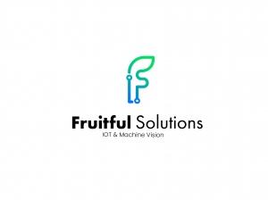 Fruitful Solutions Logo