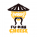 Restaurant Branch Manager at Fu-man Cheese