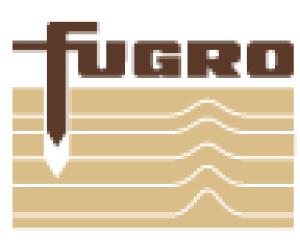 Fugro SAE Logo