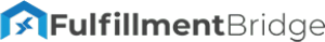 Fulfillment Bridge Logo