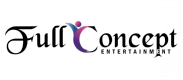Jobs and Careers at Full Concept Entertainment Egypt