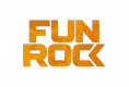 Jobs and Careers at FunRock Egypt