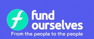 Fund Ourselves Ltd Logo