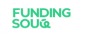 Front-end Engineer at Funding Souq