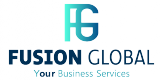 Jobs and Careers at Fusion Global Services Egypt