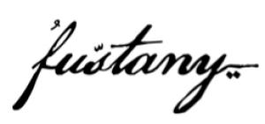 Fustany Logo