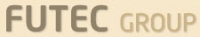 Jobs and Careers at Futec Egypt