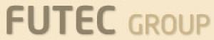 Futec Logo