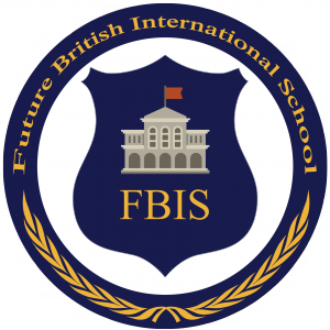 Future British International School  Logo