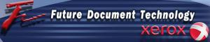 Future Document Technology Logo
