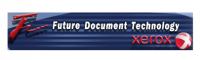 Jobs and Careers at Future Document Technology Egypt