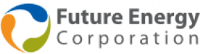 Future Energy Corporation Logo