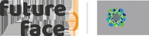 Future Face Logo