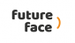 UI Developer / Designer at Future Face